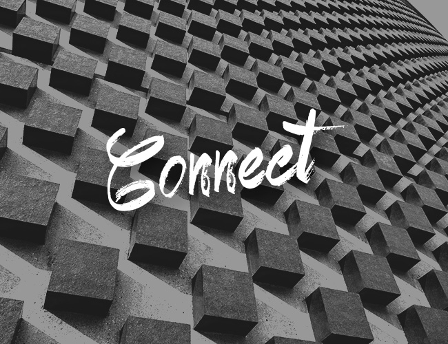 Connect2-650x500px