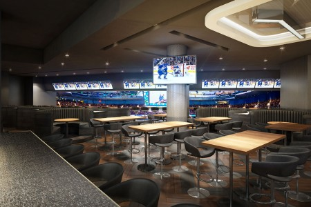 canucks-rogers-arena-l400-bar3
